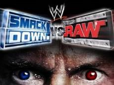 Smackdown_vs_Raw_Boxart.0.0