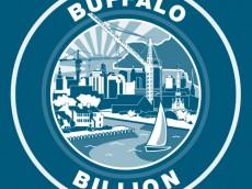 buff billions