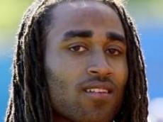 Gilmore huh