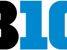 Big_Ten_Conference_logo