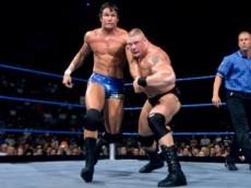 Brock Randy