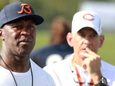 PhilEmeryLovieSmith