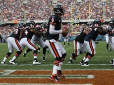 J+Marcus+Webb+Atlanta+Falcons+v+Chicago+Bears+XUYIo3rJ8gJl
