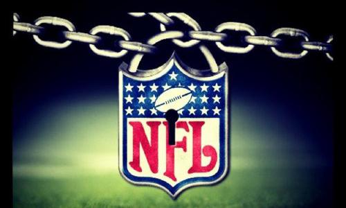 NFL_Lockout