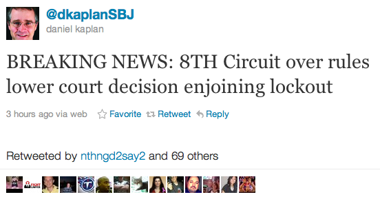 8th_Circuit_Tweet