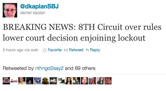 8th_Circuit_Tweet