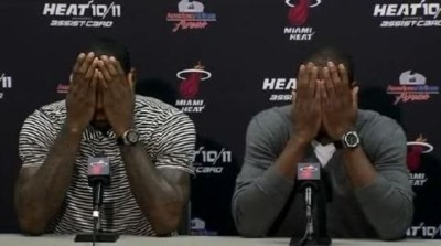 Miami_Heat_Sad