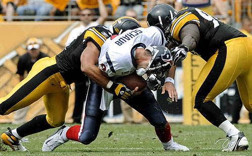 20080908mf_steelers7_500