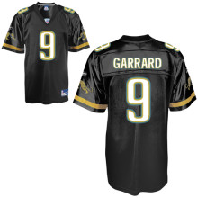 David_Garrard_Black_Uniform