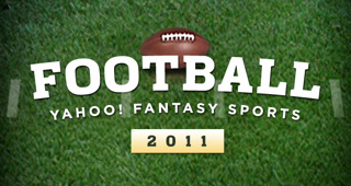 Yahoo_Fantasy_Football_2011