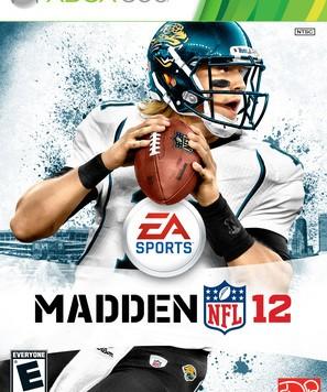 Blaine-Gabbert-Madden-12-360-Cover