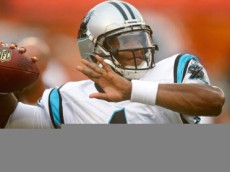 Cam-Newton-panthers