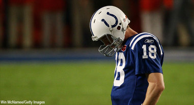 manning_peyton_sad_big_381