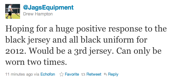 Black_Uniform_Tweet