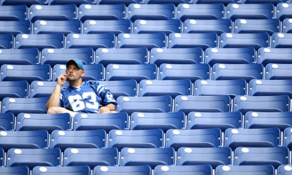 Colts_Fan