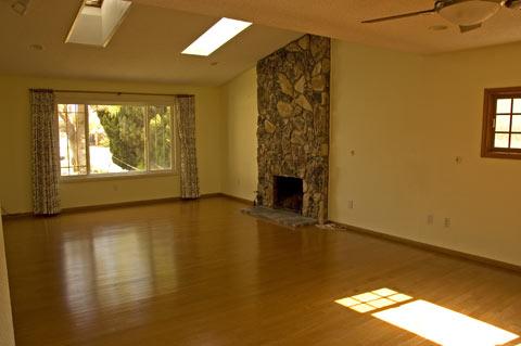 Empty_House