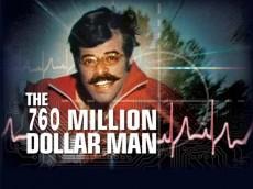 760millionman