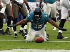 Maurice_Jones-Drew_TD_Celebration