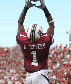 alshon-jeffery-profile