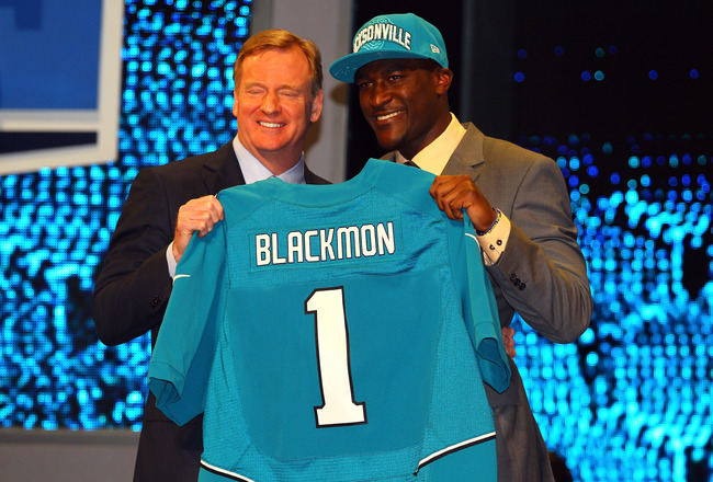 Blackmon_Goodell_Draft