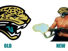 Jaguars_New_Logo_Suggestion