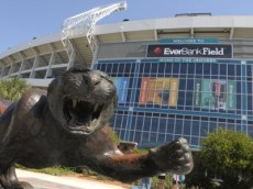 everbank-field--5-years-166-million-2010
