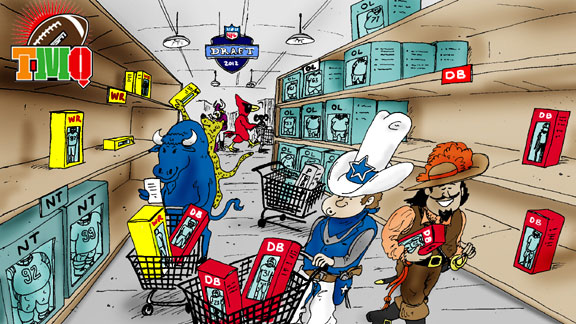 ESPN_Draft_Shopping_Cart