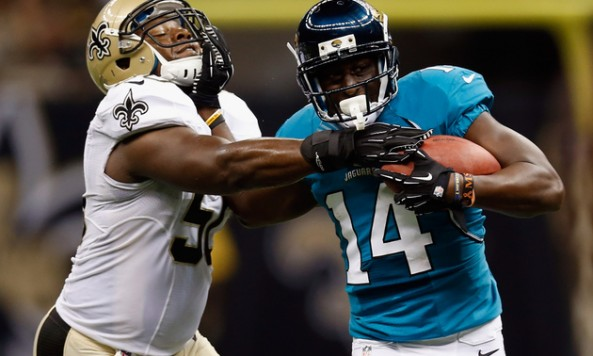 Justin_Blackmon_Stiff_Arm
