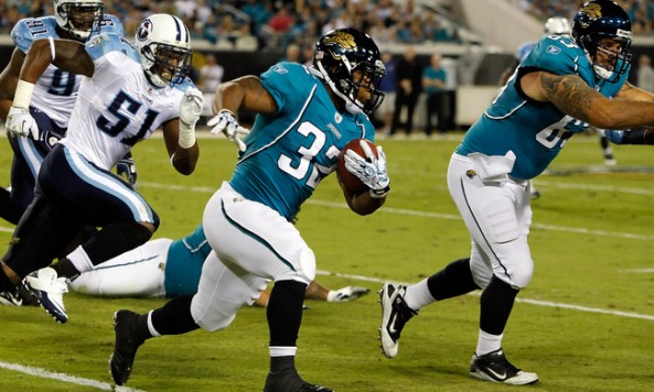 Maurice_Jones-Drew_Night_Game