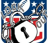 nfl_lockout