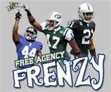 free_agency_frenzy
