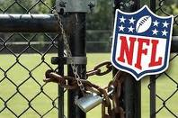 nfl_lockout_1