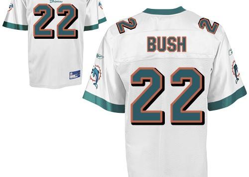 BUSH_22