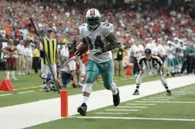 rickywilliams