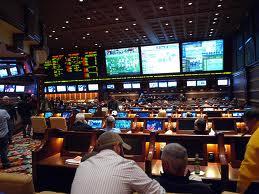 sports_bet