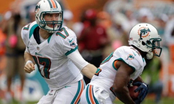Tannehill_and_Bush