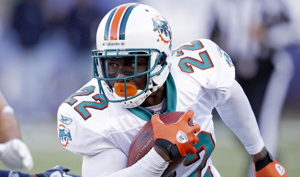 Reggie_Bush_Lead_The_League_Rushing_Title_2012_Dolphins
