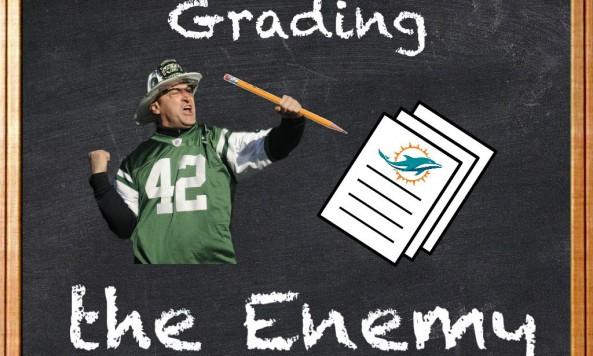 GradingTheEnemy