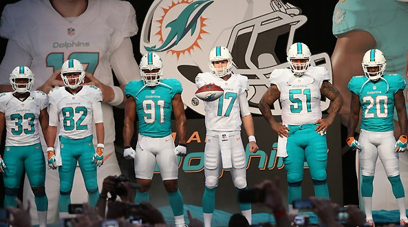 miami_dolphins_unveil_new_uniform