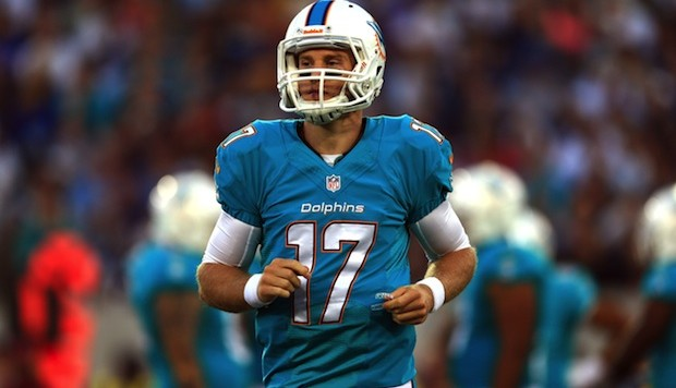 Ryan_Tannehill_Article