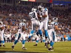 Cam+Newton+Miami+Dolphins+v+Carolina+Panthers+mQ1yhjBGSpsl