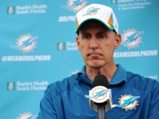 Joe Philbin(1)