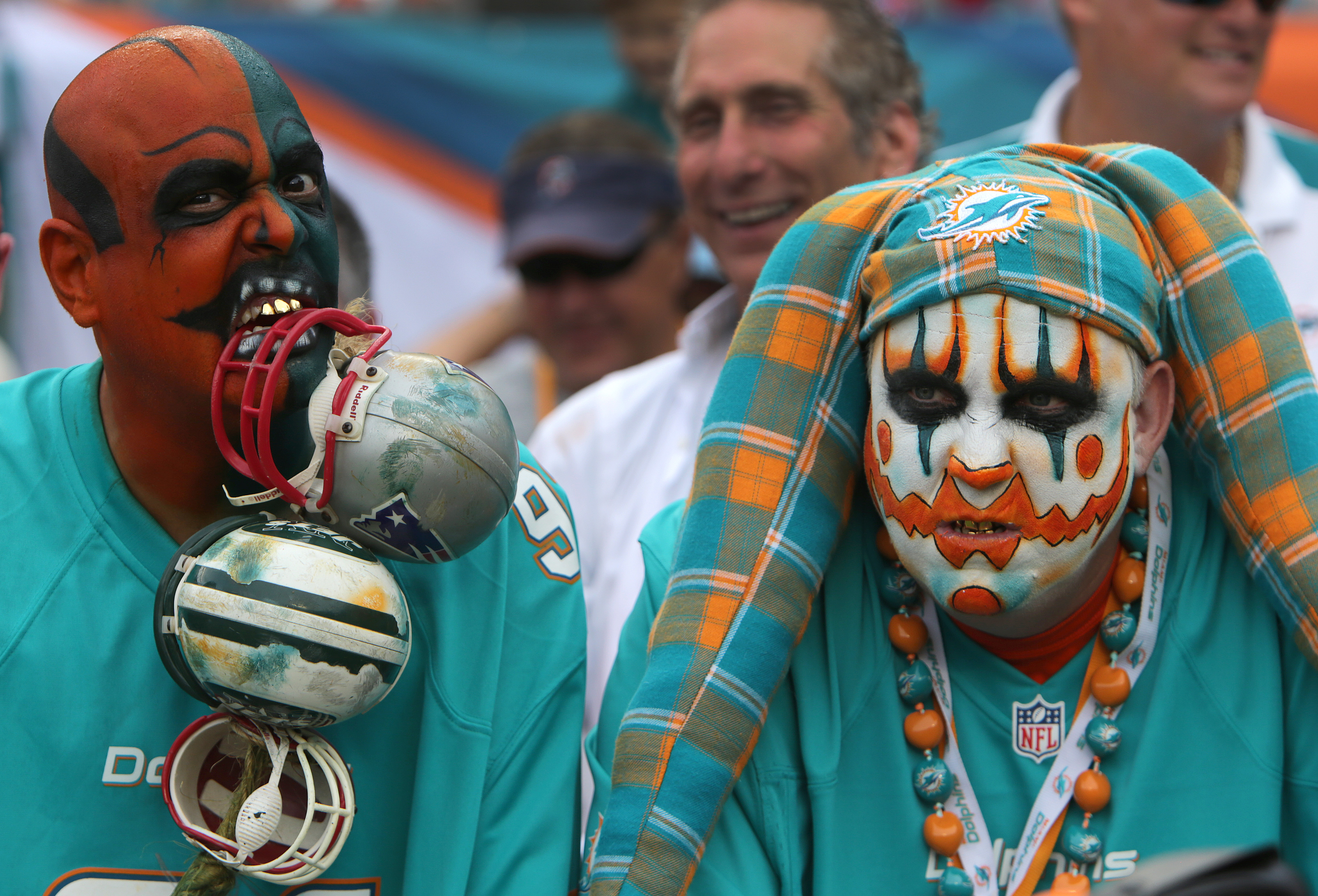 Has Being A Loyal Dolphins Fan Run Its Course Phins Phocus