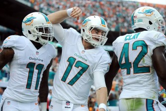 Tannehill:Wallace