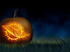 miami_dolphins_jack_o_lantern_wallpaper_by_disturbedshifty-d6r5kyq