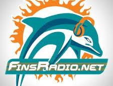 FinsRadio