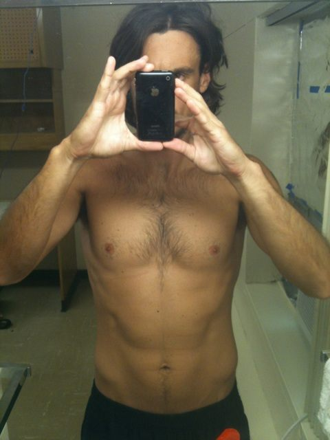 shirtless chris-kluwe 001
