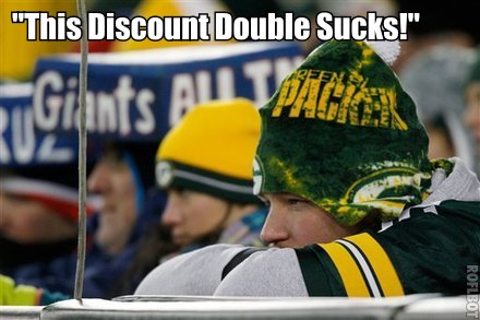 Sad Packes Fan
