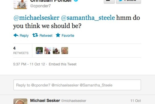 christian ponder samantha steel 001