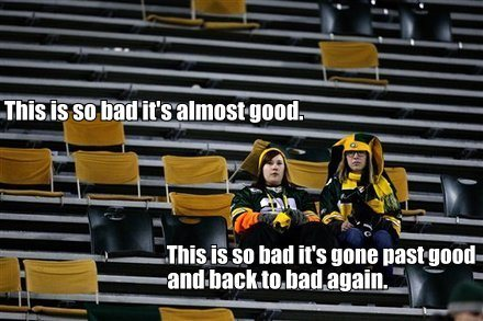 lolpackers sad fans